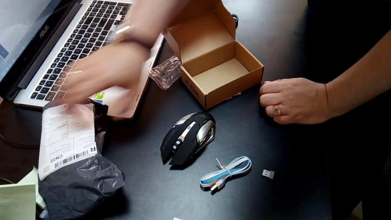 Большой каталог компьютерных мышек logitech по низким ценам. Выбирайте и покупайте компьютерные мыши логитек в магазине медиа маркт.