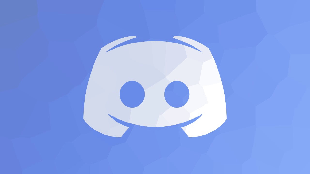New Discord Server Join Up Ibemaine Youtube