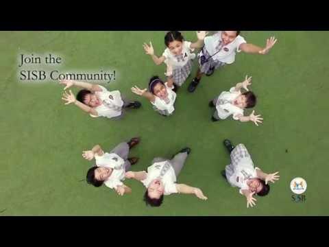 SISB : Singapore International School of Bangkok - Pracha Uthit Campus