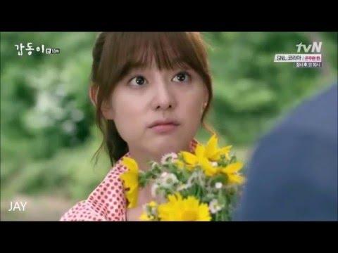 "Te Amo ""Dum Maaro Dum"" Full Song Korean Mix"