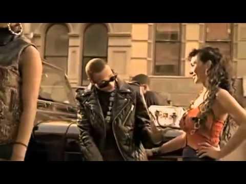 Tyga ft Drake - Still Got It  (Official Video) 2012