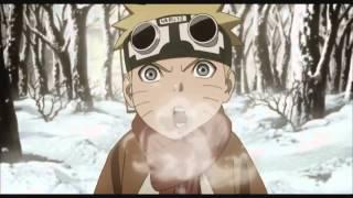 """Trailer Dublado """"The Last: Naruto - O Filme"""""""