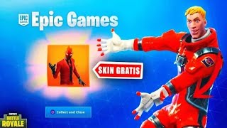 [RAPID] How TO UNLOCK FORTNITE'S *NEW HIDDEN SKIN* FOR FREE!! ✅ ( Season 8)