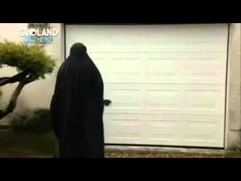 Women Now Allowed To Drive In Saudi Arabia