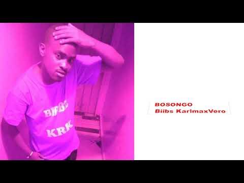 Download Bibbz KRK ft Karlmax veroh-Bosongo