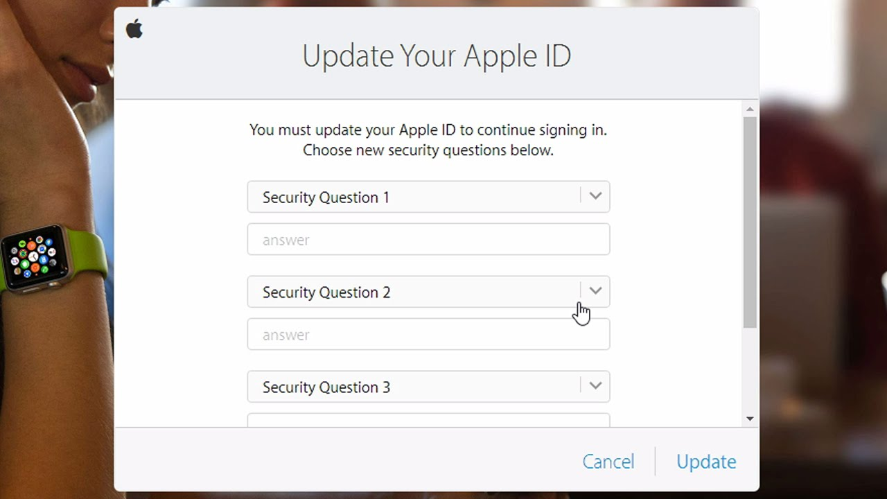 How to retrieve my apple  r    paration t    l    phone strasbourg pas cher If you forgot your Apple  iD password  apple  support