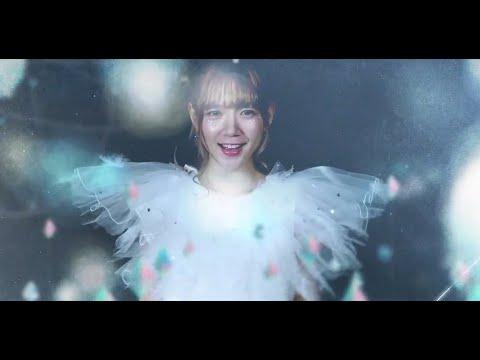 stellafia「流れ星を掴まえて」MusicVideo