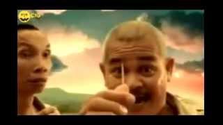 Funny videos ads I  Top những quảng cáo hài hước nhất Thái Lan 7#