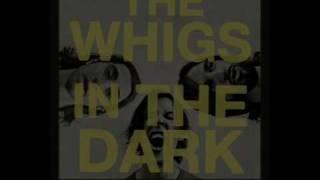The Whigs- Black Lotus