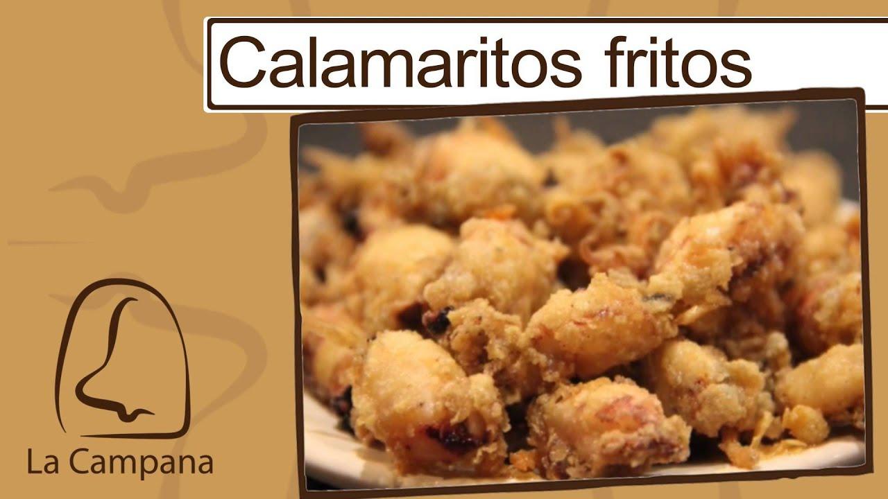 Carta de platos restaurante la campana malaga for Restaurante la campana barcelona
