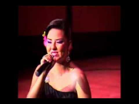 Paulina Sandoval - El Pastor