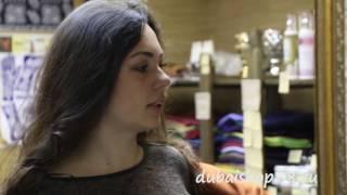 видео Косметика и парфюмерия