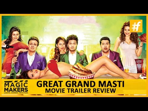 the Great Grand Masti 4 full movie in hindi free download in hdgolkes