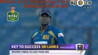watch icc world t20 2014 live streaming star sports live awazlive co nr