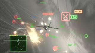 Hypersonic 4 - storefront teaser