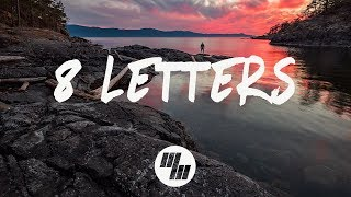 Baixar Why Don't We - 8 Letters (Lyrics)