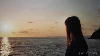 [02] สักวัน - ดิ อินโนเซ้นท์ (The Innocent)