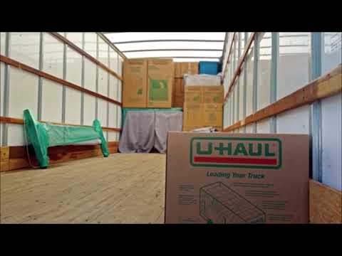 u-haul-load-unload-help-services-and-cost-in-omaha-ne-|-price-moving-hauling-omaha-(402)-486-3717