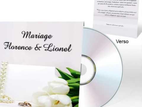 Film de mariage - Diaporama video mariage motion design - ACMA Productionsde YouTube · Durée:  1 minutes 18 secondes