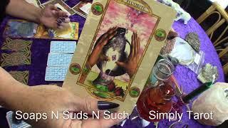 Aquarius Peace Of Mind, Libra Difference, Gemini Focus,
