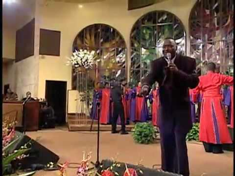Emmanuel - Norman Hutchins & JDI Christmas / One of #1 top selling Christmas CDs of all time!!