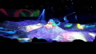 Video Las Vegas Best Shows  Cirque Du Soleil download MP3, 3GP, MP4, WEBM, AVI, FLV Juni 2018