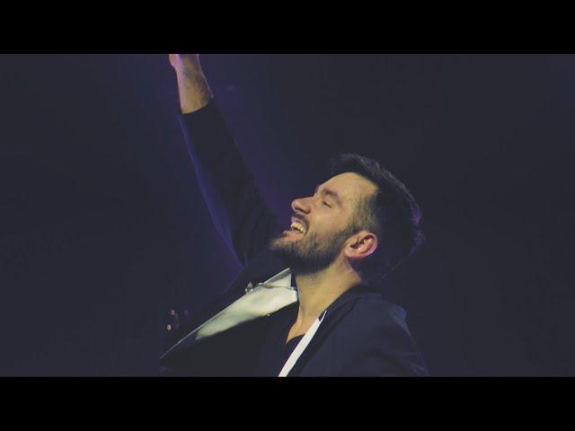 Marek Ztracený - Naše cesty (Live O2 arena 2020)