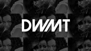 Lady  Leshurr, Shystie & Amplify Dot - Dont Waste My Time REMIX #DWMT