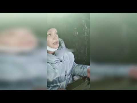 Повернувся з Єгипту: у Дніпрі в інфекційній лікарні чоловік загинув від пневмонії