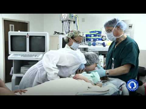 Surgery Day for Your Child; an Arkansas Children's ...