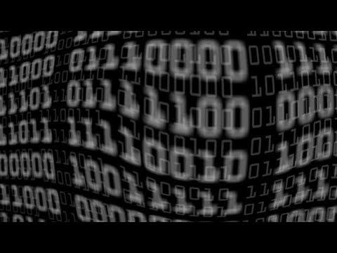 ¿Qué tan real es la información?
