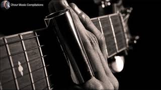 Roots Rock/ Slide Guitar Blues 3  •  A two hour long compilation