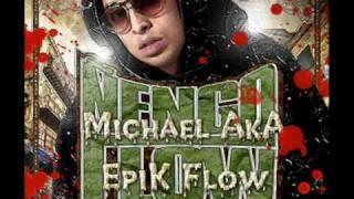 Ñengo Flow - Me Compre Un Full (Remix) Dj EpiK FlOw