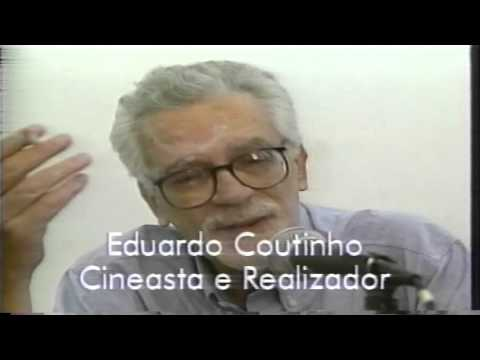 Entrevistas e Diálogos sobre as Teorias do Cinema da America do Sul - Parte II