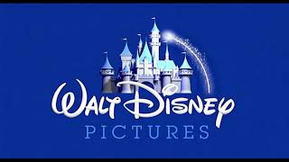 Walt Disney Pictures/Pixar Animation Studios (2003) [Widescreen] (Opening)