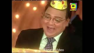 Download Ep 506 - Mohan's Birthday Party -  Yes Boss - Full Episode