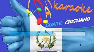 KARAOKE MIX CUMBIAS COROS ALEGRES