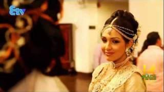 The Designer Wedding Show 2012 - Bride And Groom Magazine