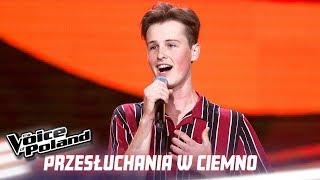 Download lagu Stanisław Ślęzak -