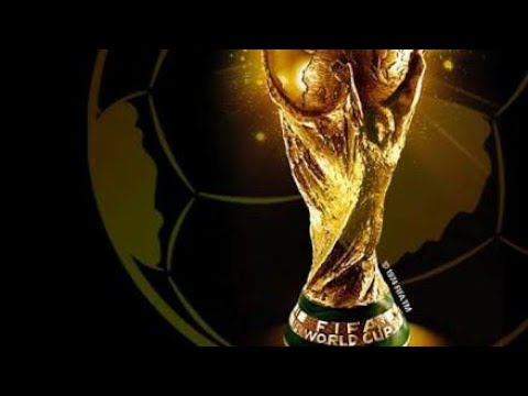 5 Lagu Resmi Terbaik Piala Dunia Era Modern 1998-2018 Goes To FIFA World Cup 2018 Russia