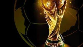 Gambar cover 5 Lagu Resmi Terbaik Piala Dunia Era Modern 1998-2018 Goes To FIFA World Cup 2018 Russia