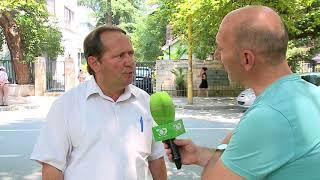 """Rihapja e dosjes """"Hajdari"""", flet avokati i Izet Haxhisë - Top Channel Albania - News - Lajme"""