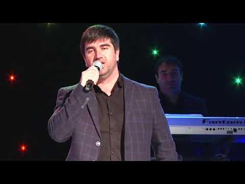 ЛЕЗГИНСКИЕ ПЕСНИ 2018 ГОДА НОВИНКИ СЛУШАТЬ И СКАЧАТЬ БЕСПЛАТНО