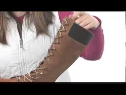 timberland womens black premium 14 inch boots