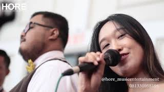 Wedding Band Bali - Over The Rainbow (cover) by Jivva Project