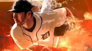 Major League Baseball 2K12 PC (1080p 60fps)