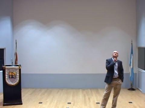 Ética de la libertad | Francisco Capella