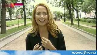 Жанна Фриске Умерла
