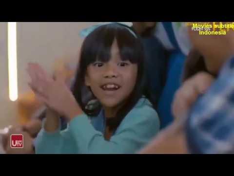 Film Indonesia terbaru 2018 - Film terbaru 2018 full movies