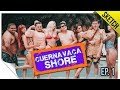 Video de Cuernavaca